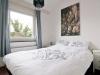 slaapkamer-vakantiehuis-favoriet